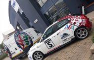 The Alfa Romeo Giulietta Is Heading To Phakisa Raceway