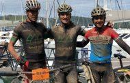 Top MTB riders Bullish in Knysna ahead of Cape Epic