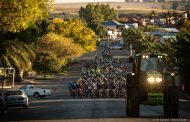 joBerg2c aims to change the racing game in local MTB