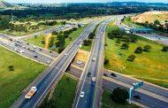 Bakwena supports Transport Department in Making Roads Safer