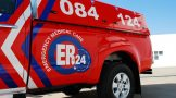 15 Injured in taxi rollover in Pietermaritzburg