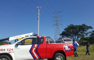 One critical, one injured in apparent electrocution in Inanda, Durban