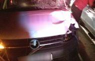 Pedestrian Killed on the R102 in Phoenix in KwaZulu-Natal