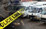 Twenty four vehicles recovered during a police operation in KZN