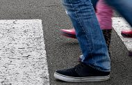 10 Road safety tips for pedestrians