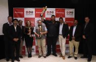 Mahindra recognises its top-performing dealers