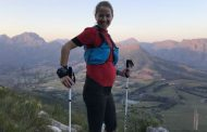 When Passion and Pregnancy Meet: A professional trail athlete now combining motherhood with the trails!