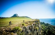 Berg & Bush MTB event revamps midweek ride for 2019