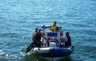 Search by Pietermaritzburg SAR for male swimmer continues