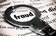 Alleged fraudsters in court