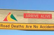 Festive season road deaths a catastrophe - JPSA
