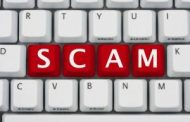 Safety awareness against fraud and scams