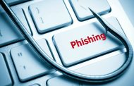 Be on the lookout for Phishing, Vishing and SMishing scams