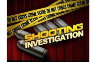Four killed in Durban CBD mass shooting
