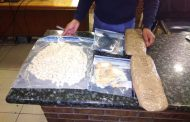 Three suspects to appear in court for dealing in drugs in Khayelitsha