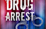 Police arrest Centurion man for dealing in drugs