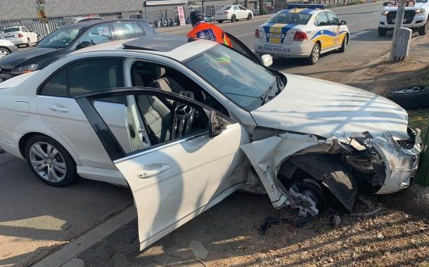 netcare 911 | Road Safety Blog