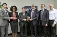MOTUS and BNP Paribas close landmark sustainability linked loan in South Africa