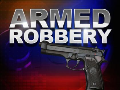Police launch a manhunt for a group of alleged armed robbers following a robbery at a pre-school in Mamelodi East