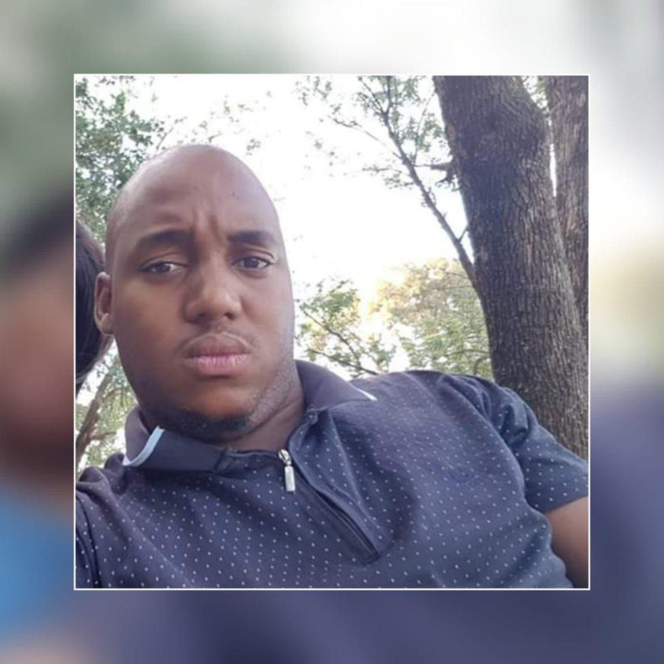 Police seek help solving a robbery case