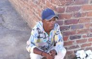 Missing person sought by Glengrey SAPS