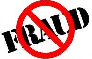 Alleged pyramid scheme fraudster arrested