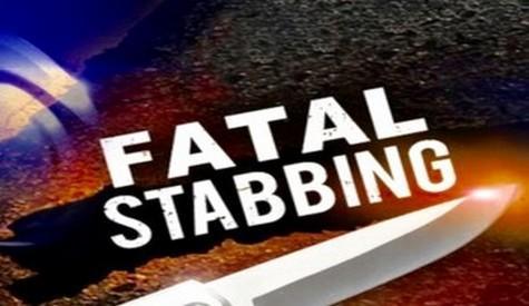 Elliotdale man arrested for murder