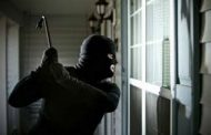 Police on the hunt for house robbery suspects
