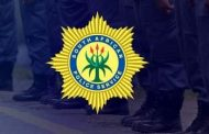 New born baby found in bin, mother hands herself over to police: Port Elizabeth