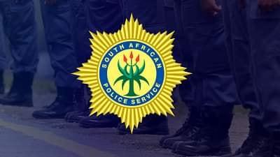 New born baby found in bin, mother hands herself over to police: Port Elizabeth