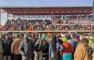 Community policing strategy launched in Eastern Cape