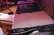 Gauteng: Multiple people injured when car knocks them down in Esangweni