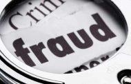 Hawks arrest optometrist for fraud