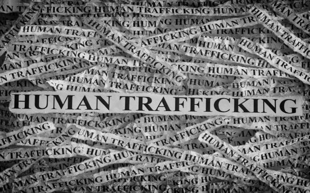 Suspect to appear in court for Human Trafficking
