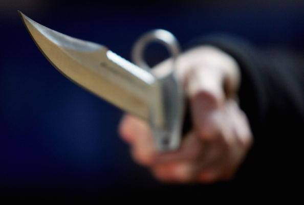 Impoverished pensioner robbed of sugar and cash at knifepoint in Isipingo CBD