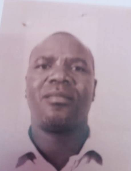 Limpopo police launch search operation for a missing local businessman