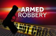 Customer shot in Isipingo armed business robbery