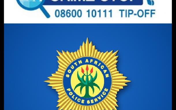Anti-gang unit arrest murder suspect