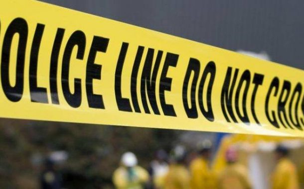 Mothibistad police investigate murder and suicide cases