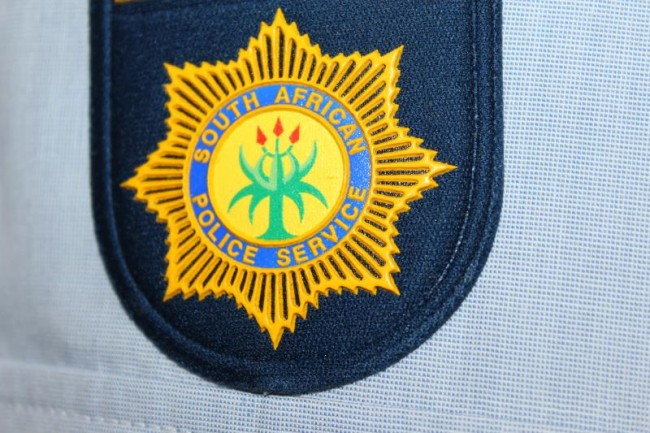 Attack on police in Burgersfort, Limpopo strongly condemned