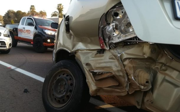 Accidents | Road Safety Blog