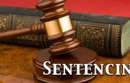 Syndicate jailed for fraud