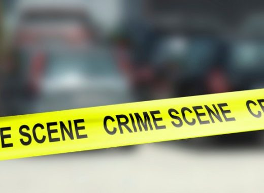 Police investigate two counts of murder and one of attempted murder
