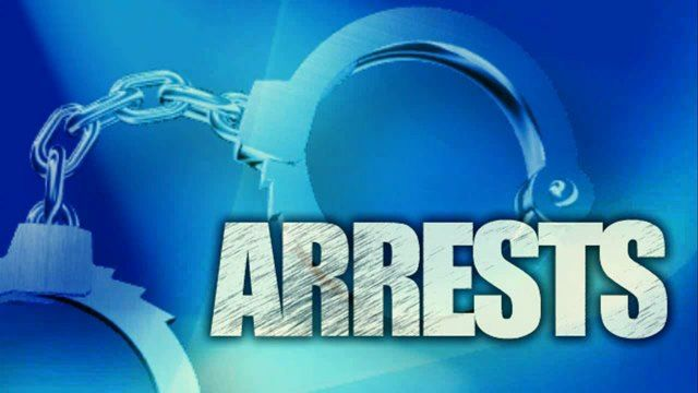 Mother and son arrested for attempted murder in Maletswai