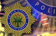 Gauteng: Violence against woman, man sentenced to life imprisonment for premeditated murder