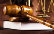 Boyfriend to appear in court for murder