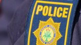 Pupil nabbed with firearm at school in Umlazi