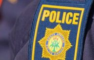 Four persons shot and killed in Motherwell Cluster