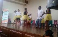 Bakwena's Drama for Change Initiative a Huge Success