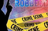 Jeffreys Bay police probe house robbery after attack on elderly couple